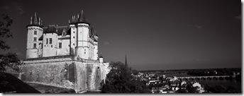 Hasselblad_XPan_Stimm_Frankreich_Saumur